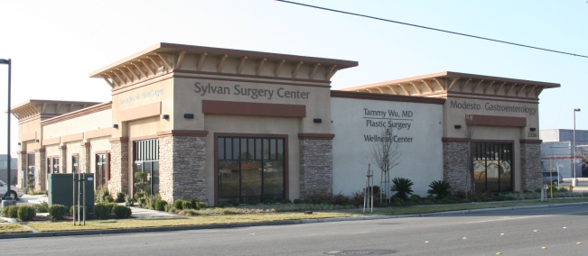 Modesto Vein Treatment Center, Varicose Veins, Spider Veins